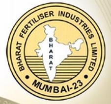 Bharat Fertilizer Industries
