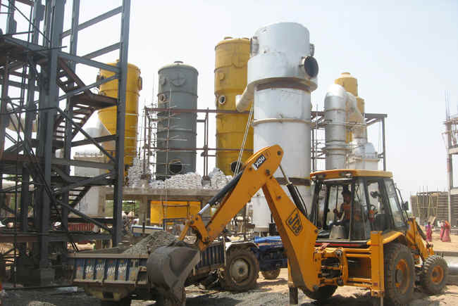 Bodal Chemicals