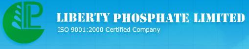 http://www.sulphuric-acid.com/sulphuric-acid-on-the-web/acid%20plants/Liberty-Phosphates-Logo.JPG